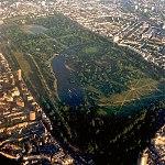 Aerfoto de Hyde Park.jpg