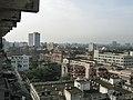 Aerial view of Kolkata 16.jpg