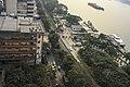 Aerial view of Kolkata 47.jpg