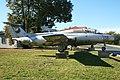 Aero L-29RS Delfin 2807 (8113944554).jpg