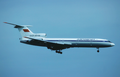 Aeroflot Tu-154B CCCP-85130 ZRH Sep 1979.png