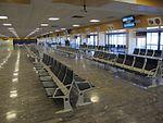 Aeropuerto de Hermosillo 7.jpg