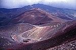 Aetna-150-Kraterlandschaft-1986-gje.jpg