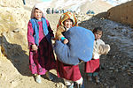 Afghan police deliver smiles with Operation Care DVIDS504133.jpg
