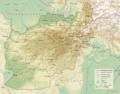 Afghanistan physical en.png