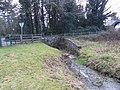 Afon Chwiler - geograph.org.uk - 2276648.jpg