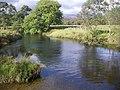 Afon Dylif - geograph.org.uk - 567811.jpg