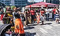 Africa Day At George's Dock In Dublin Docklands (7275557920).jpg