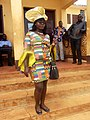 African Girls 2.jpg