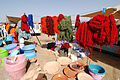 Agdz-rosino-04-colors of the souk.jpg