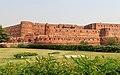 Agra 03-2016 09 Agra Fort.jpg