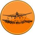 Agric aircraft icon.png