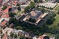 Ahaus, Schloss Ahaus -- 2014 -- 2357.jpg