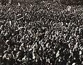 Ahmad Moftizadeh( the Iranian Revolution).jpg
