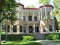 Ahmadshah's Palace (5449431228).jpg