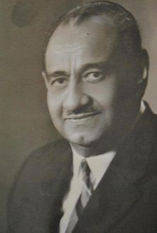 Ahmed Fakhry.jpg
