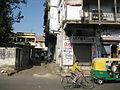 Ahmedabad2007-029.JPG