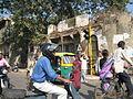 Ahmedabad2007-036.JPG