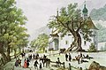 Ahorn Trun 1825.jpg