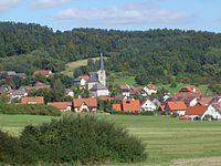 Ahorntal - Volsbach 01 (Gesamtansicht).JPG