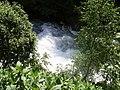 Ahrntal, Valle Aurina - panoramio (3).jpg