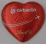Air Berlin Lindt.jpg