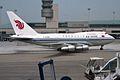 Air China Boeing 747SP-J6 B-2442 (26368287982).jpg