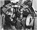 Air Force personnel & equipment. The Pacific, England, Wash. DC. 1942-44 (mostly 1943) - NARA - 292574.jpg