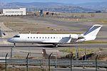 Air Nostrum, Canadair CRJ-200, EC-JOD - MAD (17835015763).jpg