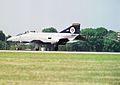 Air Tattoo International, RAF Boscombe Down - RAF - F-4M - 130692 (6).jpg