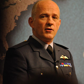 Stuart Atha Serving senior officer of the Royal Air Force, currently: Air Officer Commanding No. 1 Group