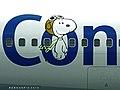 Airborne dog (5078053653).jpg