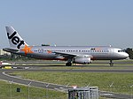 Airbus A320-232, Jetstar Airways AN0852594.jpg