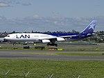 Airbus A340-313X, LAN Airlines AN0774676.jpg