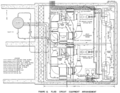 Aircraft Reactor Experiment Equipment Layout.png
