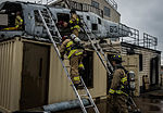 Aircraft mishap exercise 150715-N-ZZ999-144.jpg