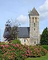 Aizier-Eglise-St-Pierre-dpt-Eure-E--DSC 0678.jpg