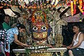 Akash Bhairav by Nirmal.jpg
