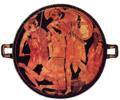 Akhilleus Penthesileia Staatliche Antikensammlungen 2688 cropped white bg.png