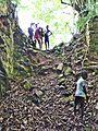 Akwida Ruins Dorotheenschanze B02 B003.jpg