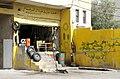 Al-Karak-04-Reifenhaendler-2010-gje.jpg