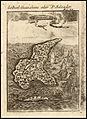 Alain Manesson Mallet - Guanahani map.jpg