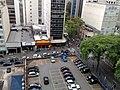 Alameda Santos - panoramio.jpg