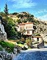 Alanya-Antalya - panoramio.jpg