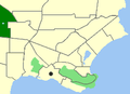 Albany-McKail map.png