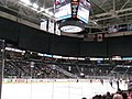 Albany Devils vs. Portland Pirates - December 28, 2013 (11622172365).jpg