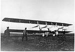 Albatros G.I 1915.jpg
