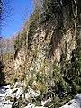 Albeřická jeskyně (014).jpg