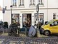 Albers Maritim, Bremen, 2016 (01).jpg