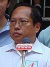 Albert Ho Chun Yan.jpg